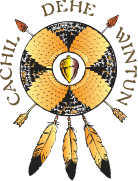 Colusa Indian Community Council -